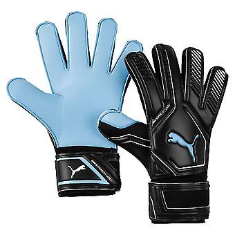 Puma King Aqua Goalkeeper Gloves Size