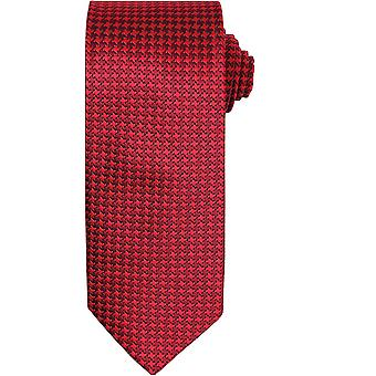 Premier-valp tand slips