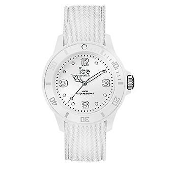 Ice-Watch Watch Unisex ref. 14581