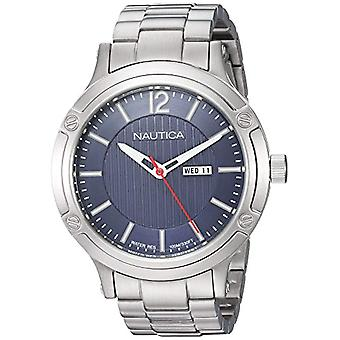 Nautica Watch man Ref. NAPPRH019