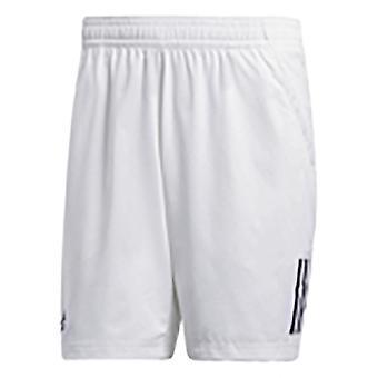 Tenis Adidas Club corto CE1431 los pantalones de los hombres de año