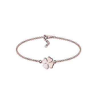 Elli Bracelets link Silver Woman - 0207671717_18