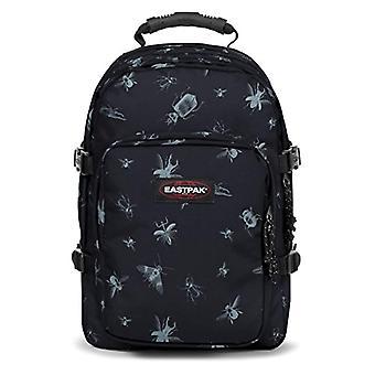 Eastpak PROVIDER Children's backpack - 44 cm - 33 liters - Black (Bugged Black)