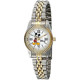 Disney Watch Woman Ref. W001993