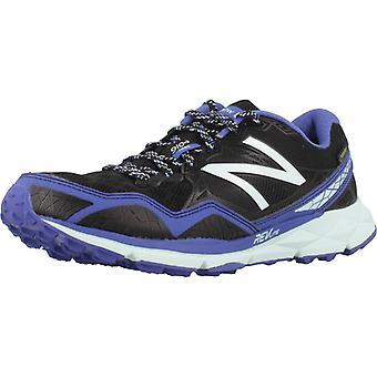 New Balance Sport / Zapatillas Wt910 Gx3 Color Gx3