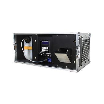 Equinox Stage Haze 1500 Professional Haze Machine