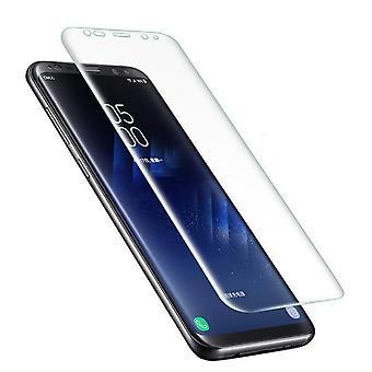 Skärmskydd för Samsung S9