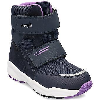 Superfit Culusuk 20 50917181 universal winter kids shoes