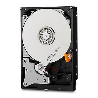 """Σκληρός δίσκος Δυτική Ψηφιακή WD30PURZ 3 TB 3.5"""" 5400 rpm SATA III"""