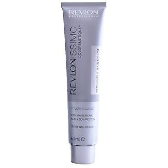 Revlon Issimo Colorsmetique Color & Care n10,01 60 ml