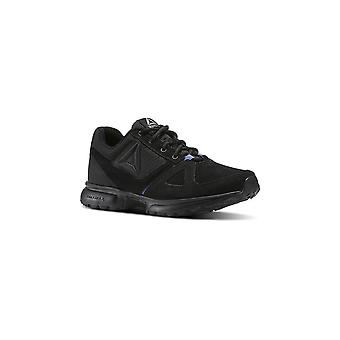 Reebok Sporterra BS5345 running all year women shoes