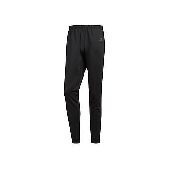 Adidas Response Astro CF6246 entrenamiento todo el año pantalones hombres