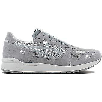 Asics Tiger Gel-Lyte H8C0L-1111 Men's Shoes Grey Sneakers Sports Shoes