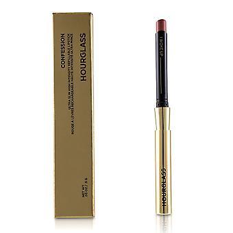 Confession ultra slim high intensity refillable lipstick # woke up (dusty rose) 227562 0.9g/0.03oz