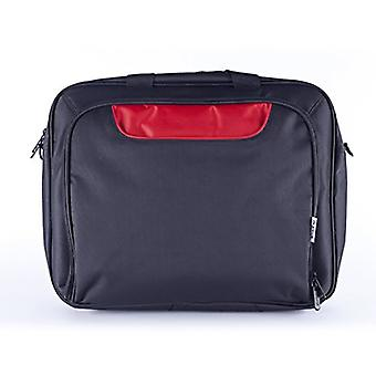 Approx laptop cover! AAOABT0453 APPNBCP15BR 15.6% Black