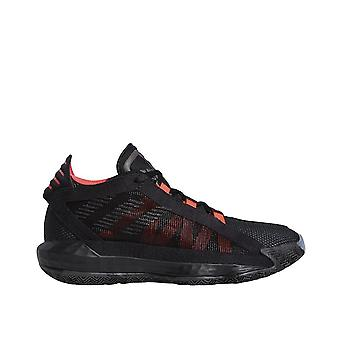 Adidas Dame 6 J EH2791 basketball all year kids shoes