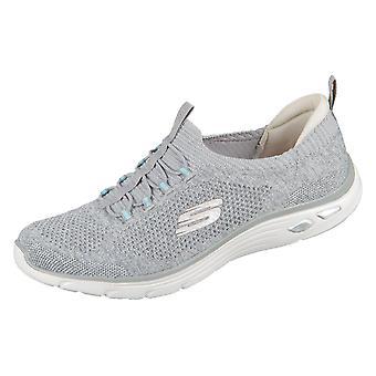מקדחים האימפריה Dlux 149007 אוניברסלי כל השנה נשים נעליים