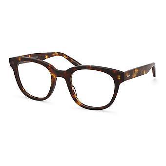 Barton Perreira Thurston BP5056 0LY Okulary kasztanowe