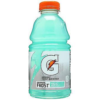 Gatorade Frost Arctic Bitz -( 950 Ml X 1 Bottiglie )