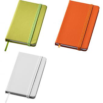 Bullet Rainbow Notebook S (Pack of 2)