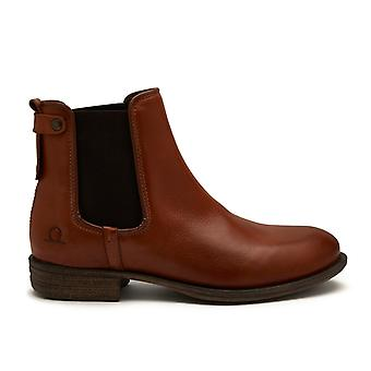 Chatham Women's Shelby Chelsea Boots