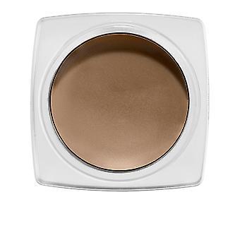 Nyx Maquillaje Profesional Tame&frame Ceja Tintada Pomade #blonde 5 Gr Para Mujer