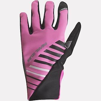 Pearl Izumi Women's, Cyclone Gel Glove