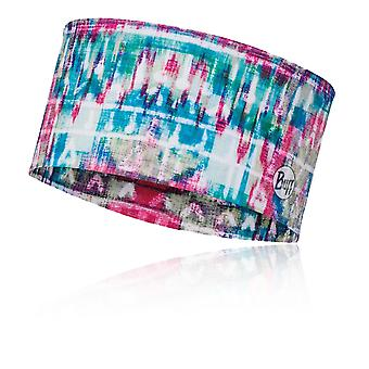 Buff Coolnet UV otsapanta - AW20