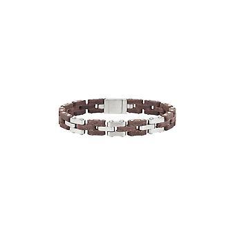 BRACELET G-Force BGFBR3071S20 - Bracelet Homme
