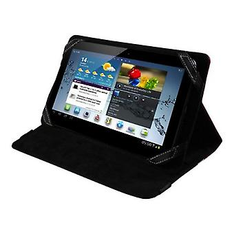 Universal Tablet Case E-Vitta Stand 3P 9