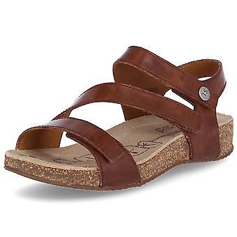 Josef Seibel Tonga 25 7851969480 universal summer women shoes