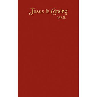 Jesus is Coming  Presentation Edition by Blackstone & William Eugene