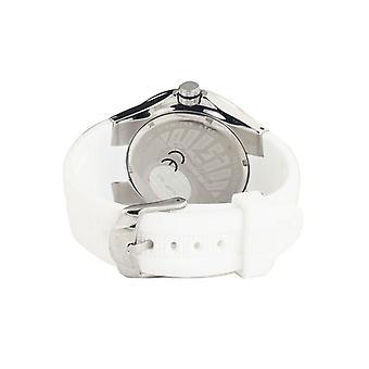 Reloj para hombre Chronotech CT7092M-24 (44 mm) (ø 44 mm)