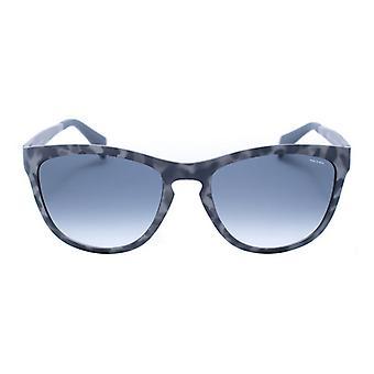 Unisex Sunglasses Italia Independent 0111-096-000 (55 mm) Grey (ø 55 mm)