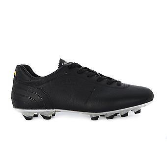 Adidas Pantofola Doro Lazzarini 2 0 Vitello PC281702C01 football all year men shoes