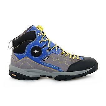 Lomer Patagonia Ultra Mtx 30011 trekking all year men shoes