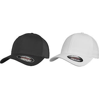 Flexfit By Yupoong Perforated Cap