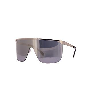 Givenchy GV7117/S 010/T4 Palladium/Silver Mirror Sunglasses