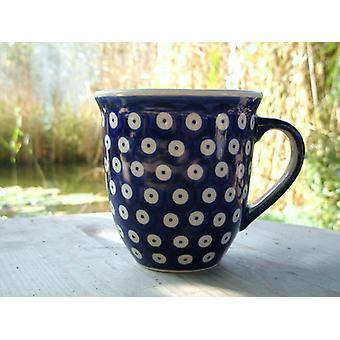 ↑ Pot, 400 ml, Ø 10,5 cm, 11 cm, tradition 5, BSN m-3538