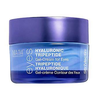 Anti-eye bags Hyaluron StriVectin (15 ml)