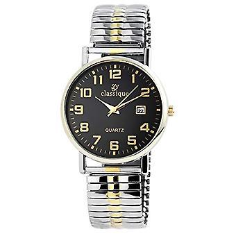 Excellanc Clock Man ref. RP1331100003