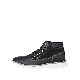 Jack & Jones Men's Duston Boots