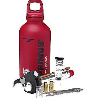 Primus Eta Spider/Express Kit polycombustibles
