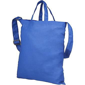 Bullet Verona Cotton Tote (Pack of 2)