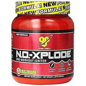BSN No Xplode 600 gr