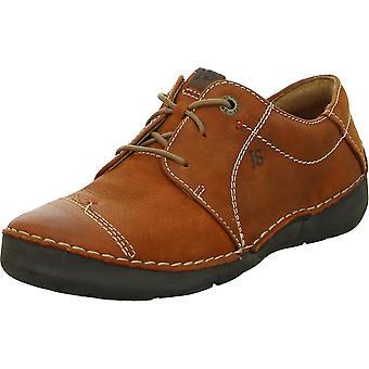 Josef Seibel Fergey 20 59692796840 universal todo el año zapatos de mujer