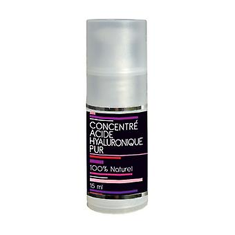 Concentrate Pure Hyaluronic Acid 15 ml