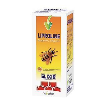 Liproline Eco Drops 50 ml
