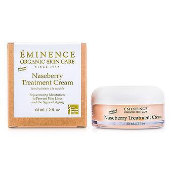 Naseberry treatment cream 140256 60ml/2oz