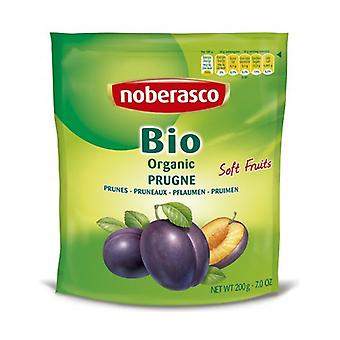 Prunes Sans Noyau 200 g